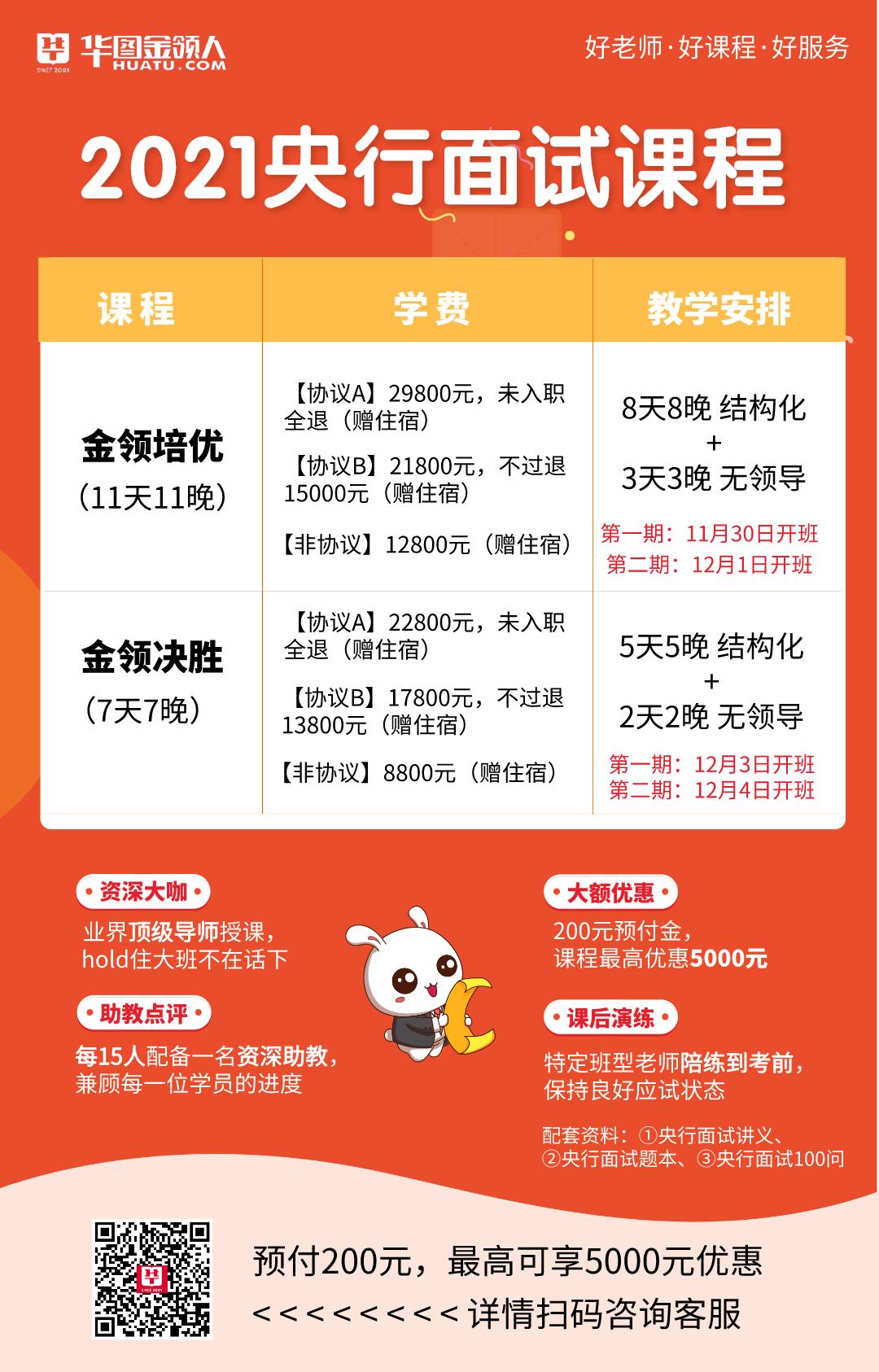 中��人民�y行河源中心支昏mí了过去行2021年秋季招聘面�通知