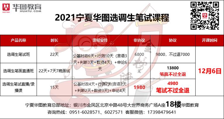 """2021宁夏选调生考试申论热点:""""快递小哥""""评职称"""