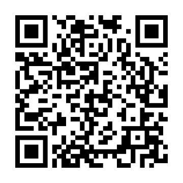 2020孝感孝昌县事业单位教育岗位专项公开招聘考试公告【80人】