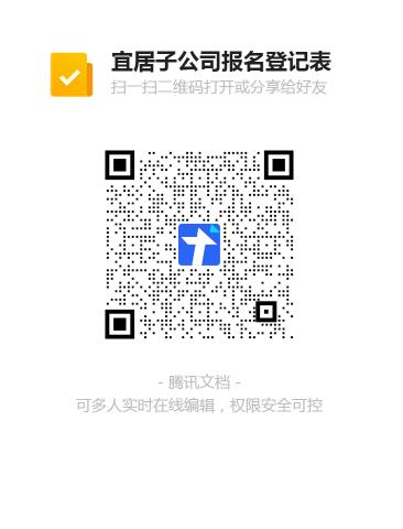 宜居子公司报名登记表二维码.png