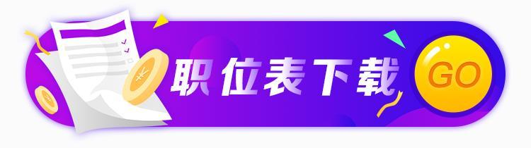 金沙县招聘教师职位表