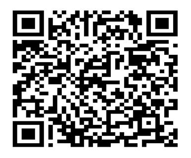 华图教育app