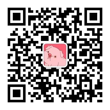 2021咸宁嘉鱼新街镇人民政府招聘乡镇综合管理(公益性岗位)专岗人员【10人】