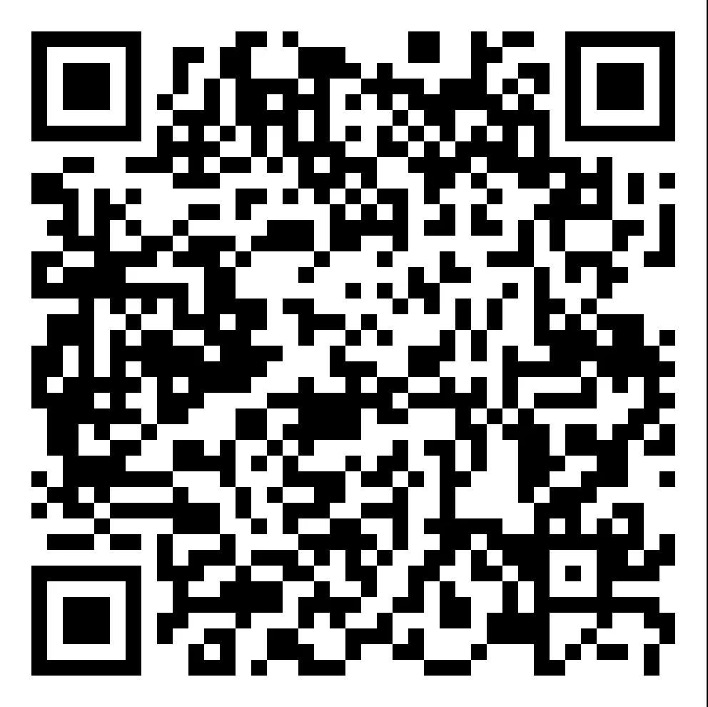"""2020包头市达茂旗招募大学生社会服务人员第二次报名及岗位调剂报名入口"""""""