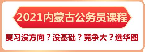 鐪佽�冪瑪璇曡绋?></a> <a  rel=