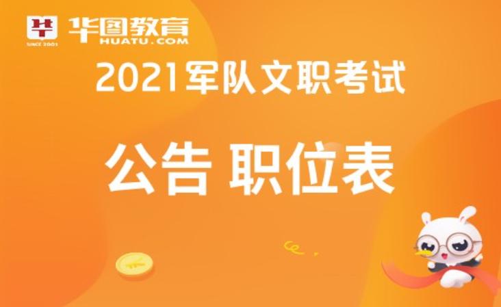 布工夫2021年2月日成都夜场招聘骗局队人材网:2021戎行文职应考通告私