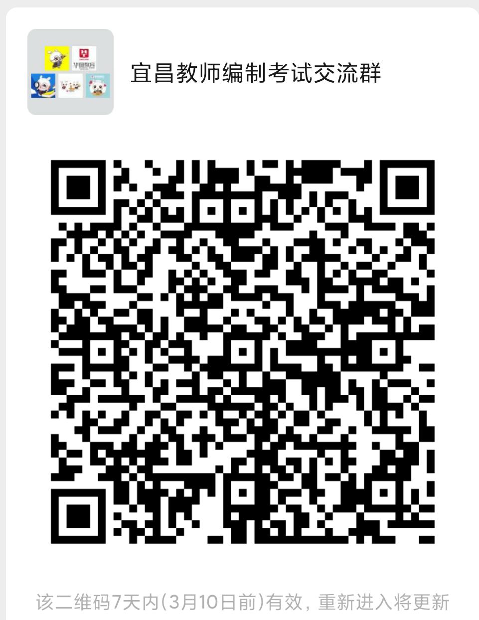 2021年宜昌宜都市教育系统引进紧缺急需人才【19人】