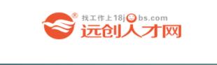 2021年合肥市长丰县招聘政府购买岗位准...