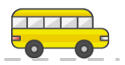 2021年安徽省考试录用公务员和招录选调...