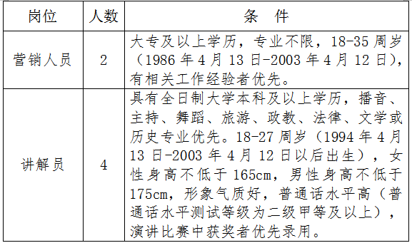 微信截图_20210412143808.png