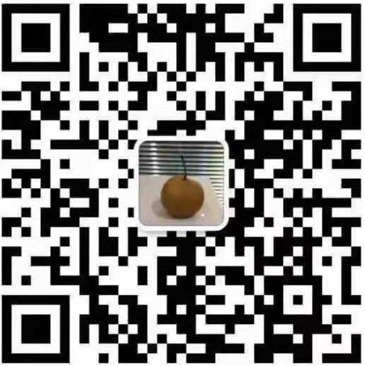 2021年恩施市专项公开招聘高(职)中教师公告【11人】
