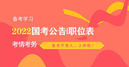 2022betway体育亚洲西藏betway体育亚洲啥时候可以下载