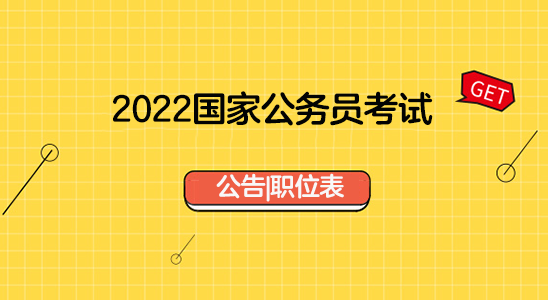 2022betway体育亚洲四川betway体育亚洲啥时候可以查询
