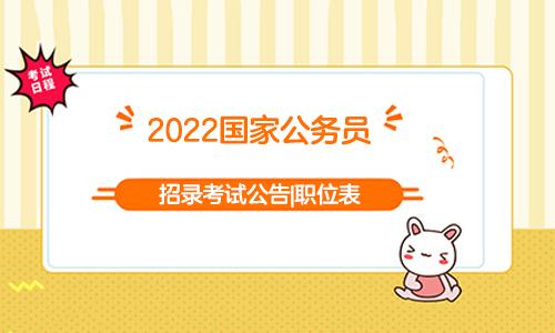 2022betway体育亚洲上海betway体育亚洲啥时候可以下载