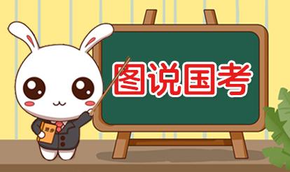 https://u3.huatu.com/uploads/allimg/210531/660715-2105311404151D.jpg