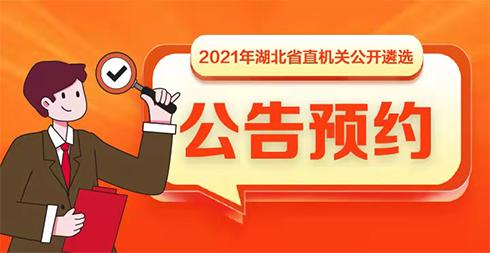 2020年湖北省金融银行招聘考试笔试辅导课程