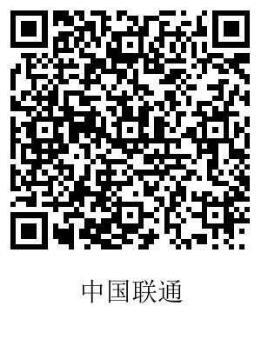 2021芜湖鸠江区公办幼儿园教职工招聘人...