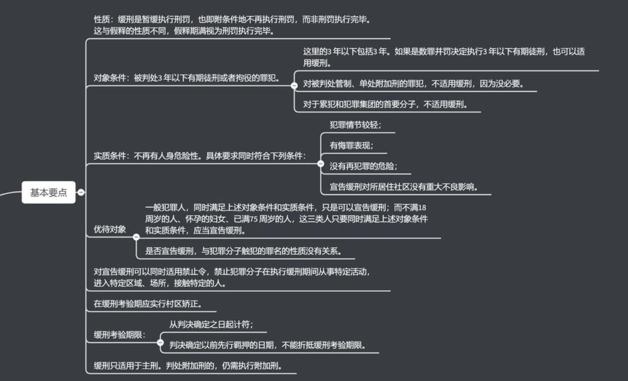 2022国家公务员法律热点解析软文——长沙货拉拉跳车案