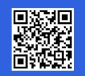 2022年澳门国际银行广东广州分行秋季校园招聘公告