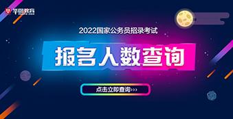 太阳城总站app下载人数查询