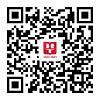 太阳城总站app下载公众号