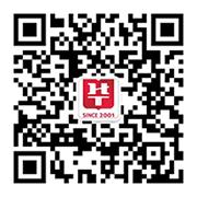 必威体育官网下载二维码